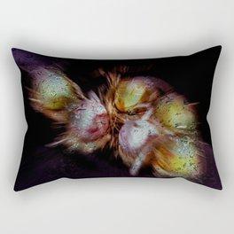 Concept easter : Modus paschae Rectangular Pillow