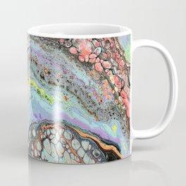 Bang Pop 101 Coffee Mug