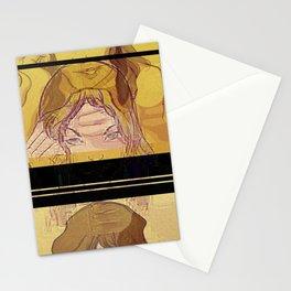pr0n Stationery Cards