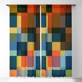 Tachash Blackout Curtain