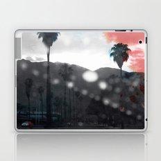 ROSSO/BLU in L.A. Laptop & iPad Skin