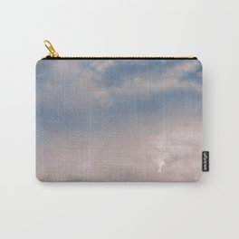 One single spark Carry-All Pouch