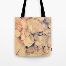 Mystical. Tote Bag