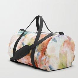 Bloom 2 Duffle Bag