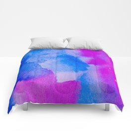 Pacifico Comforters