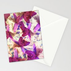 Love on Windy Hill Stationery Cards