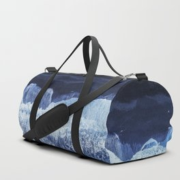 Sea 7 Duffle Bag