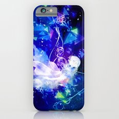 ANIME: THE POETRY OF THE SOUL II iPhone 6 Slim Case