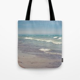 The Return Tote Bag