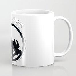 Teen titans edition Coffee Mug