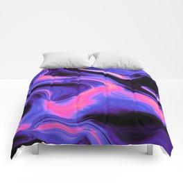 Watar Comforters