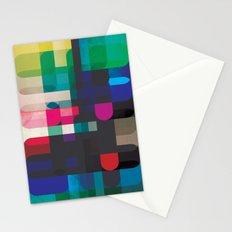 Circleton Stationery Cards