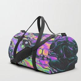 AMNESIA Duffle Bag
