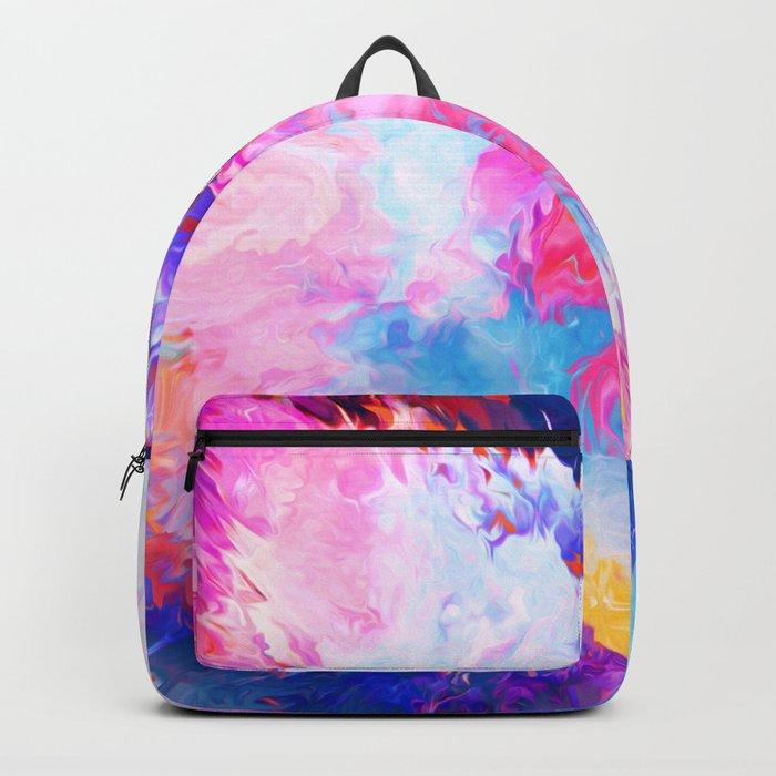 Grozen Backpack