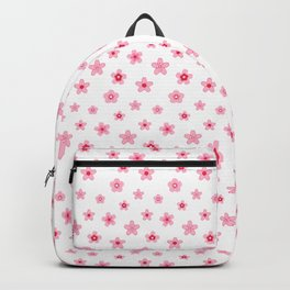 Love in Moments Backpack
