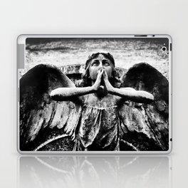 Question Laptop & iPad Skin