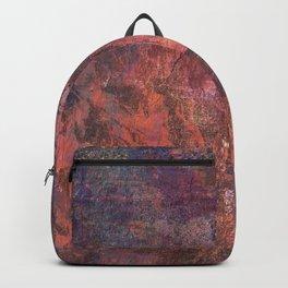 Carnelian Canyon Backpack