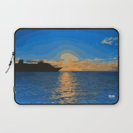 DB Cruise Laptop Sleeve