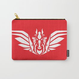 Pegasus (W/R) Carry-All Pouch