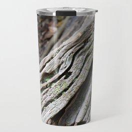 Deadtree Travel Mug