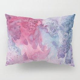 Strange visions 2 Pillow Sham