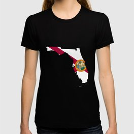 Florida Love! T-shirt