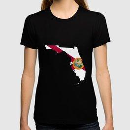 Florida Love! T-shirt