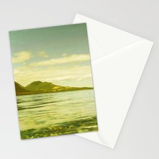 Seventy Two Stationery Cards