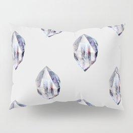 fluo (pattern) Pillow Sham