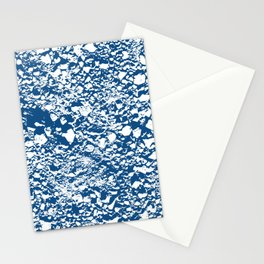 [ Nature Texture ]  Stationery Cards