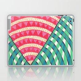 The Future : Day 5 Laptop & iPad Skin