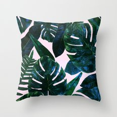 Perceptive Dream #society6 #decor #buyart Throw Pillow