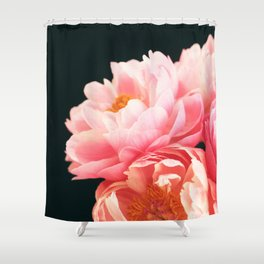 Haute Couture #2 Shower Curtain
