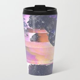 HELIUM Travel Mug