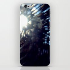 Gem iPhone Skin