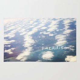 Paradise Rug