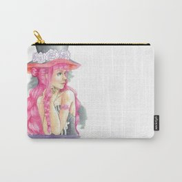 Perona Carry-All Pouch