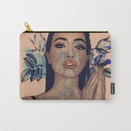 Confidence is sexy Carry-All Pouch
