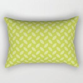 Vivienne Rectangular Pillow