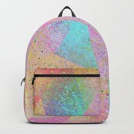 COLOR Backpack