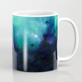 π Okul Coffee Mug
