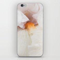 Like a bride iPhone & iPod Skin