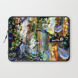 Synapse Laptop Sleeve