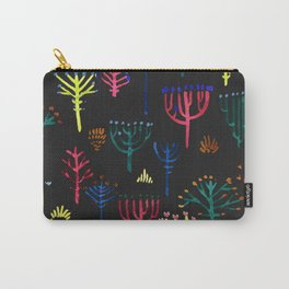 nigth nature Carry-All Pouch