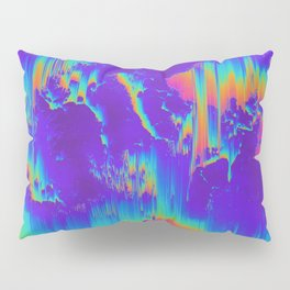 VOID 21 Pillow Sham