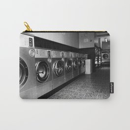 Whirly Wash 3 Carry-All Pouch