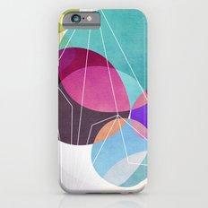 Graphic 169 Slim Case iPhone 6