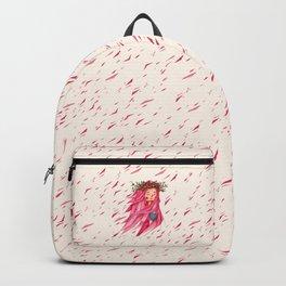 Sister Backpack