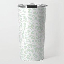 KAOU {ICE+W} Travel Mug