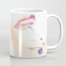 Chace Stuart Overexposed Coffee Mug